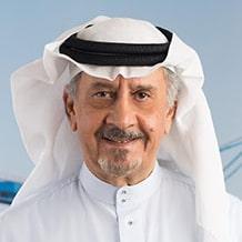 Mohammed-Ahmed-Alireza